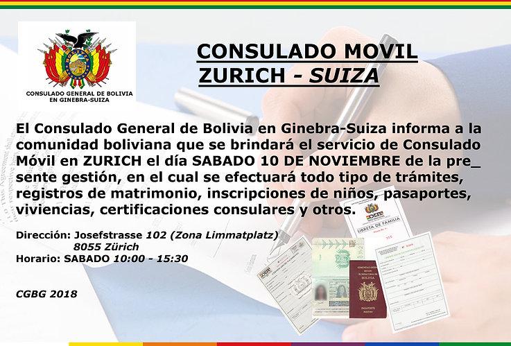 viajes moviles_ZURICH noviembre 2018.jpg