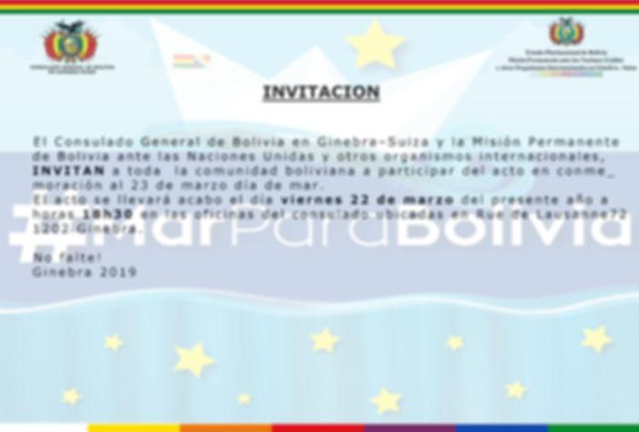 Invitacion dia del mar 2019.jpg