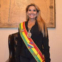 Presidenta de Bolivia.jpg