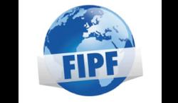 FIPFtransparent.png