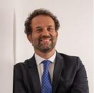 Saulo Neiva.JPG