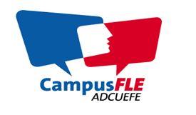 CampusFLE.jpg
