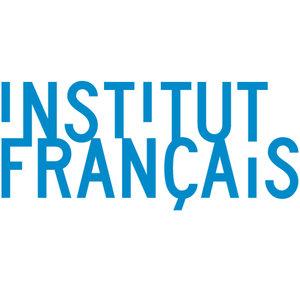 Institut Français.jpg