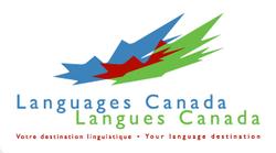 languesCanada.png
