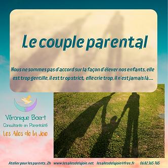visuel couple parental.png