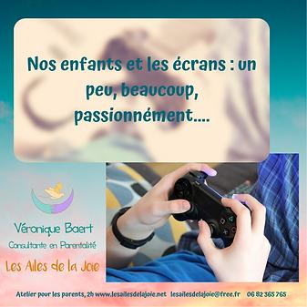 visuel enfants écrans.png