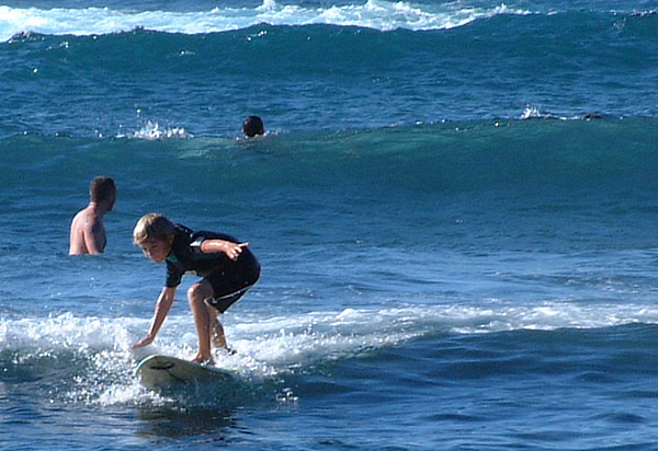arthis surf.png