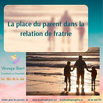 visuel parent fratrie.png