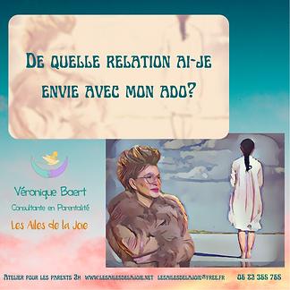 visuel relation ado.png