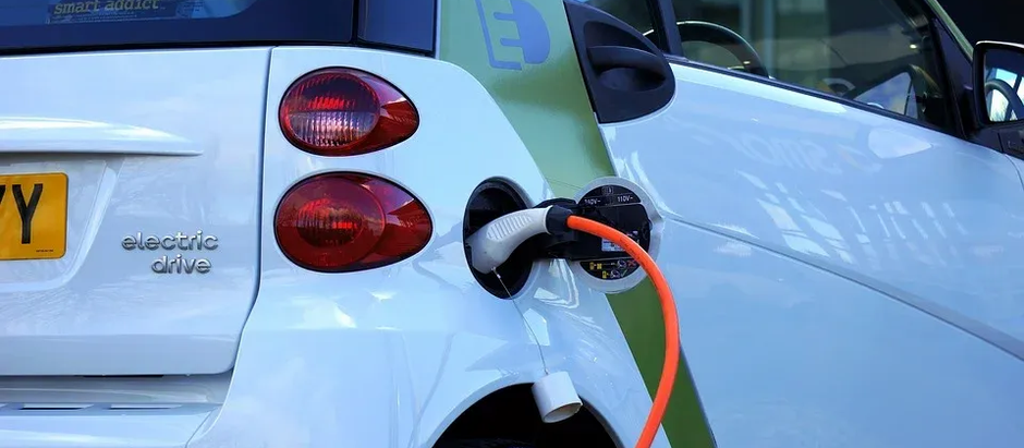 Britain's Electric Car Revolution, Is It Even Worth It?