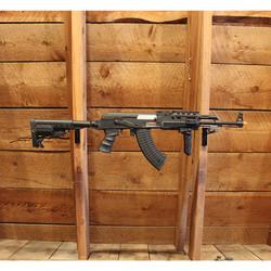 Cyma AK-47