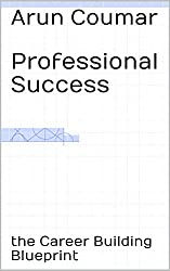 Amazon Book Cover.jpg