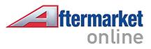Aftermarket Online.png