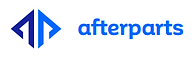 Afterparts.png