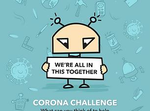 Corona-English.png