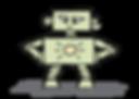 Big-robot.png
