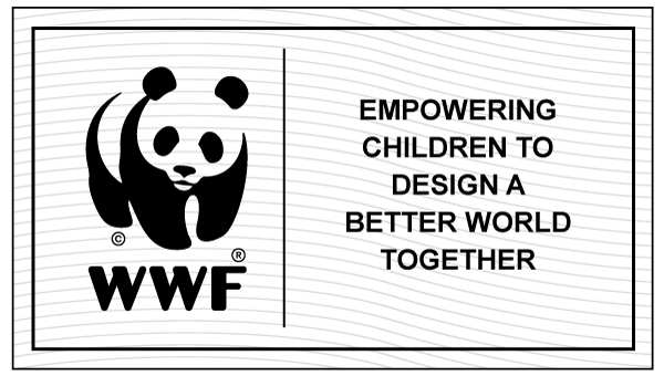 DW-WWF_partnership_badge2