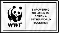 DW-WWF_partnership_badge2.png