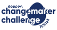 CMCJ_Logo_Website-02.png