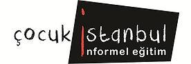 çocuk ıstanbul logo (2).jpg