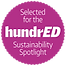 hundred_stickers_sustainability_purple.p