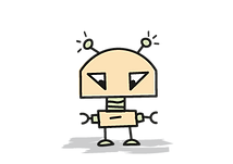 Small-robot.png