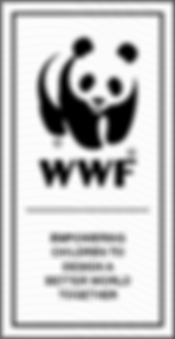 DW-WWF_partnership_badge.png