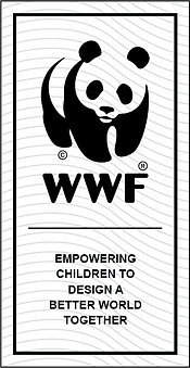 DW-WWF_partnership_badge.png