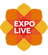 expolive.png