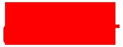 170-002-IMPACT-logo_Rood_2