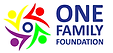 One Family Foundation_big.png