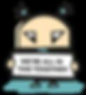 Corona-robot_En.png