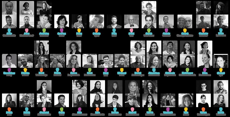 Hosts-2019.png