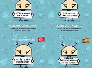 CC internationa.jpg