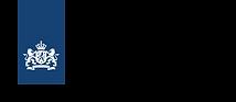 KN_Logo_online_ex_diap_en_B.png