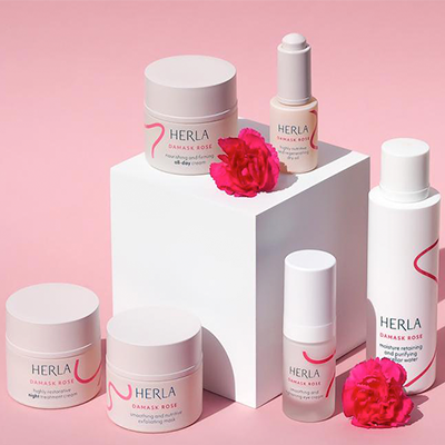 Wholesale - HERLA