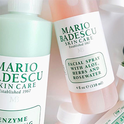 Wholesale - MARIO BADESCU