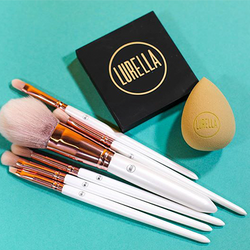 Wholesale - LURELLA