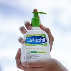 Wholesale - CETAPHIL