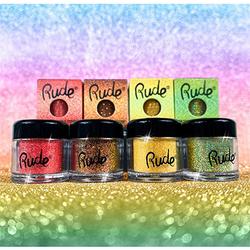 Wholesale - RUDE COSMETICS
