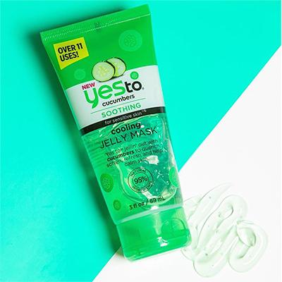 Wholesale - YESTO