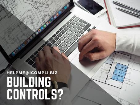 Building Controls?