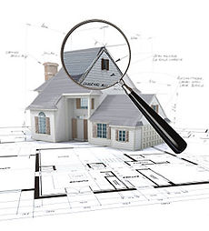 home-inspection-architect-plans.jpg