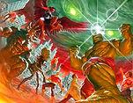 Immortal_Hulk_Vol_1_50_Wraparound_Textless.jpg