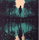 LakeMungo_3DPackshot_V1LARGERcopy_540x_edited.png