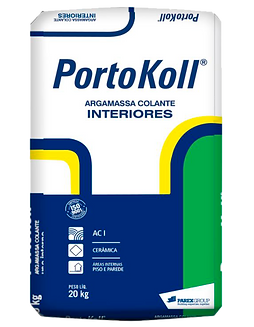 PortoKoll.png