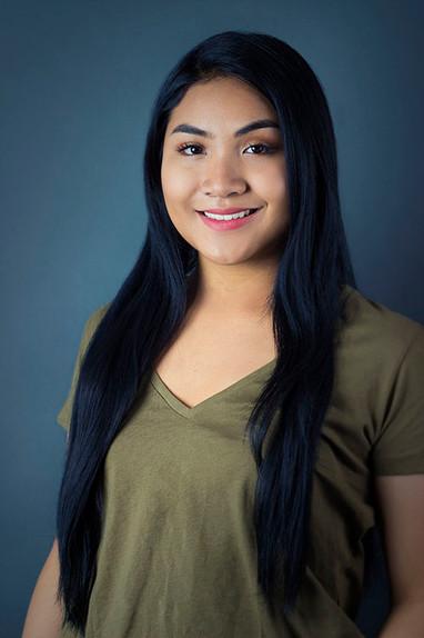 Chloe Actor Portrait.jpg