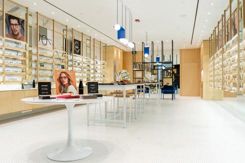 retail photography 1.jpg