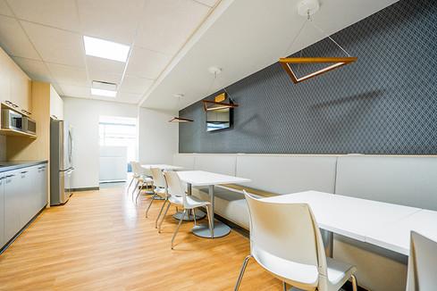 Architectural Interior Photography 2.jpg