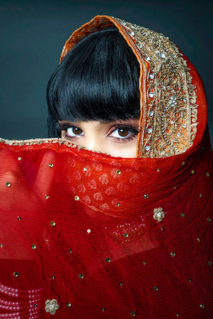Hindi Portrait Edmonton.jpg